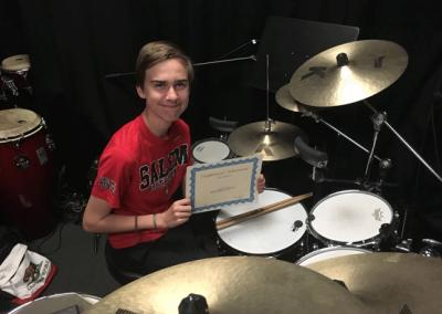 Drum-Lessons-Graden-Grove