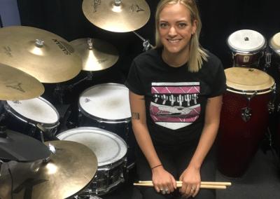 Drum-Lessons-Irvine