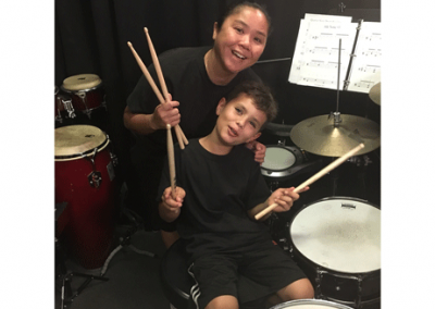 Drum-Lessons-Rock