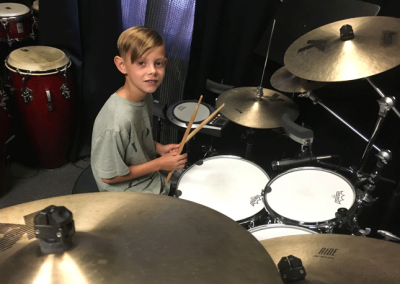 Drum-Lessons-Tustin,-CA