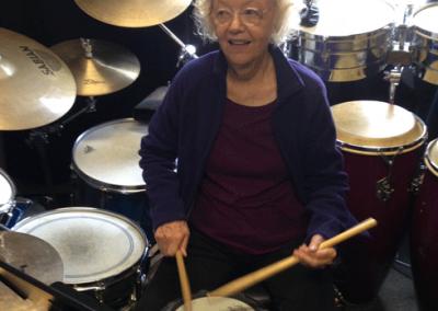 Drum-Lessons-in-Santa-Ana
