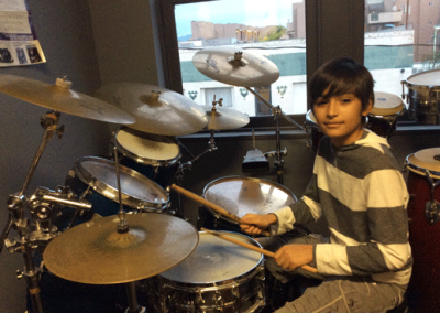 Drum-lessons-Santa-Ana