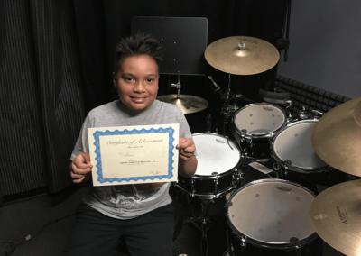 Irvine,-CA-Drum-Lessons