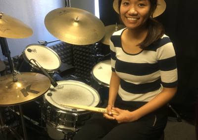 Irvive-Drum-Lessons-Kim
