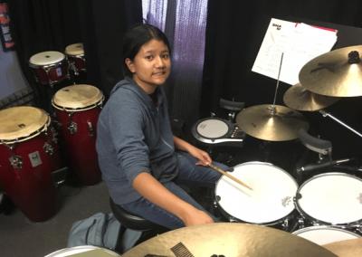 Jazz-Drum-Lessons-OC
