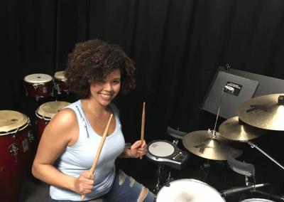 Jazz-Drum-Lessons-OC-CA