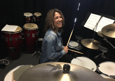 Jazz-Drum-Lessons-Santa-Ana