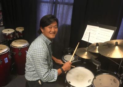 OC-Drum-Teacher