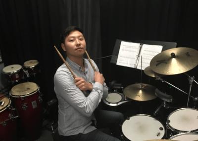 OC-Rock-Drum-Lessons