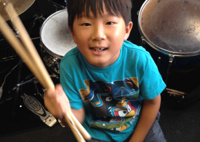 Santa-Ana-Drum-Lessons