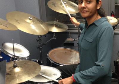 Tustin-CA-Drum-Lessons