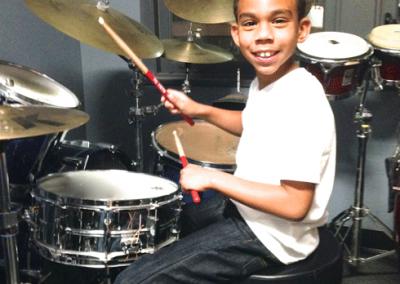Tustin-Drum-Lessons