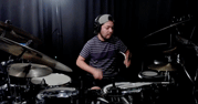 Fun-Drum-Lessons