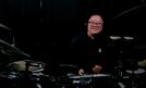 Jaxon-Drum-Lessons-OC
