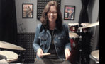 Kathy-Drum-Lessons-oc