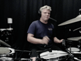 Tanner-Drum-lessons-OC